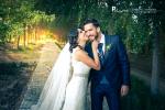 Polanco-fotografos_6095
