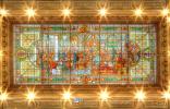 Industrial fotografía de interiorismo, Palencia, interiores, urbano, arte, producto, arquitectura, todo lo relacionado, con fotografía industrial. Creatividad buen gusto y experiencia acreditada, nos hace fiables para cualquier proyecto. Polanco fotógrafos.