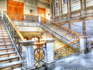 interiores arquitectura palencia