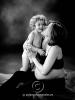 fotos_embarazadas_palencia_polanco_fotografos_003