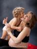fotos_embarazadas_palencia_polanco_fotografos_004