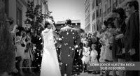 boda en la soledad palencia polancofotografos