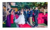 bodas 500_fotopolanco