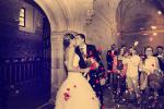 boda Polanco-fotógrafos_0G5A7680_BN