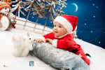 navidad 2015_polanco fotografos-11
