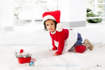 navidad 2015_polanco fotografos-2