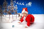 navidad 2015_polanco fotografos-4
