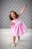 Polanco fotógrafos niños-018