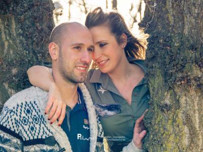 pre-bodas_bodas_polanco fotografos _palencia _valladolid_02