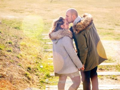 pre-bodas_bodas_polanco fotografos _palencia _valladolid_03