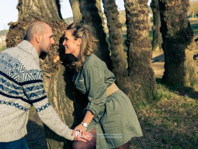 pre-bodas_bodas_polanco fotografos _palencia _valladolid_04