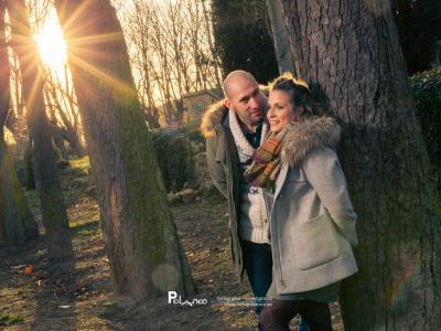 bodas pre-bodas 09
