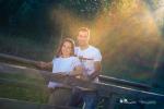pre-bodas_bodas_polanco fotografos _palencia _valladolid_26