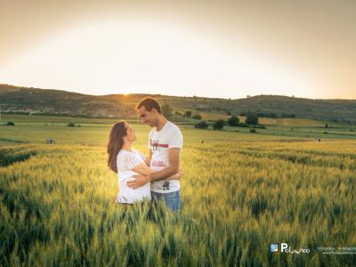 pre-bodas_bodas_polanco fotografos _palencia _valladolid_32