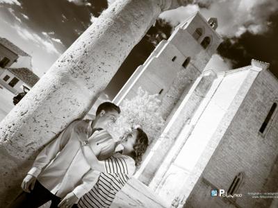 pre-bodas_bodas_polanco fotografos _palencia _valladolid_33