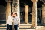 pre-bodas_bodas_polanco fotografos _palencia _valladolid_34