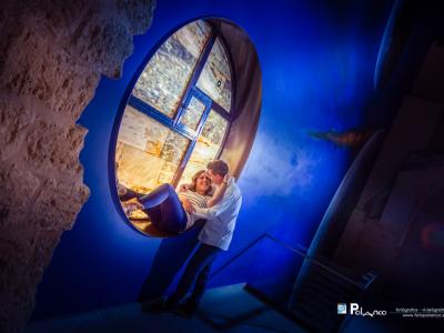 pre-bodas_bodas_polanco fotografos _palencia _valladolid_39