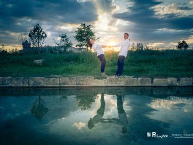 pre-bodas_bodas_polanco fotografos _palencia _valladolid_43