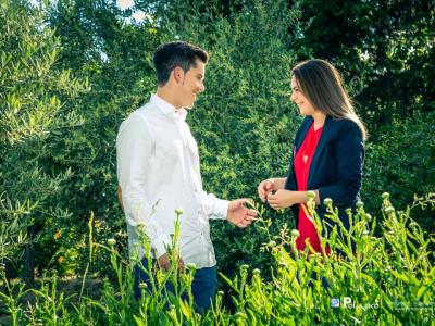 pre-bodas_bodas_polanco fotografos _palencia _valladolid_46