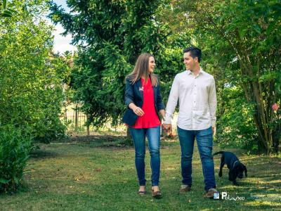 pre-bodas_bodas_polanco fotografos _palencia _valladolid_47