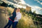 pre-bodas_bodas_polanco fotografos _palencia _valladolid_48