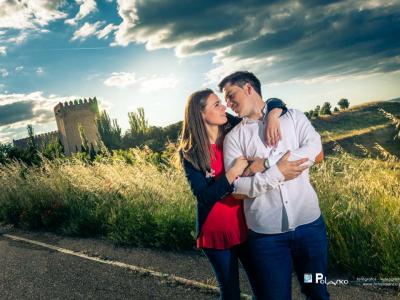 pre-bodas_bodas_polanco fotografos _palencia _valladolid_50