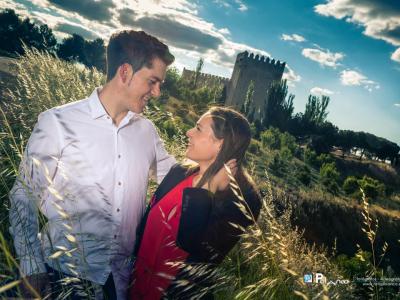 pre-bodas_bodas_polanco fotografos _palencia _valladolid_51
