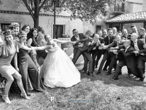boda catedral de palencia _Jorge_Beatriz