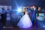 boda, Hosteria San Miguel, fotopolancoes