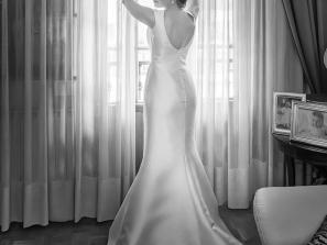 boda preparativos Marta fotopolancoes
