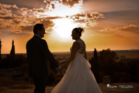 boda al atardecer polanco_fotografos_9191