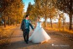 boda en palencia polanco_fotografos_9243