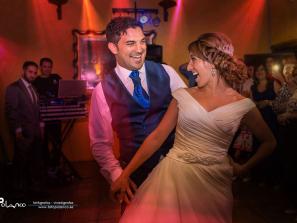 boda, Hostería San Miguel, fotopolancoes 7922