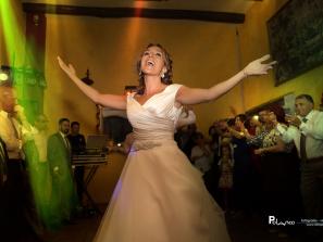 bodas-Palencia_7928