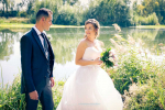 boda preparativos novia Villamuriel de Cerrato Palencia fotopolancoes