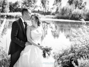 boda novios Palencia fotopolancoes 0470
