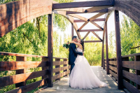 boda novios Palencia fotopolancoes 0507