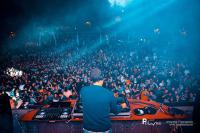 conciertos Fotografias polanco9659