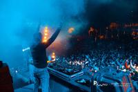 conciertos Fotografias polanco9665