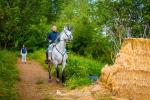 Polanco fotografos-8418