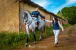 Polanco fotografos-8441