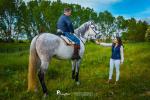Polanco fotografos-8445