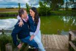 Polanco fotografos-8479