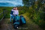 Polanco fotografos-8523