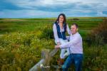 Polanco fotografos-8535