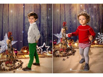 0001_navidad-Polanco-fotografos