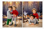 0002_navidad-Polanco-fotografos