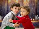0005_navidad Polanco fotografos