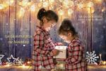 Navidad-Caja-Magica-polanco-fotografos