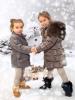 Navidad_polanco fotografos Palencia-1-2